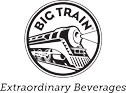 Big-Train-logo