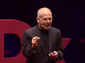 Daniel Amen, MD - The Most Important Lesson From 83,000 Brain Scans