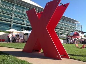 TEDxOC