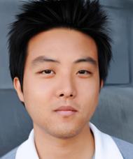 David Choi - david_choi_TEDx-1