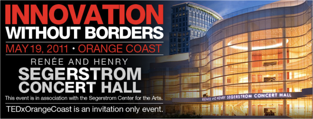 Image: Innovations Without Borders Event Banner