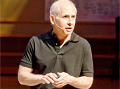 Daniel Amen - Change Your Brain, Change Your Life